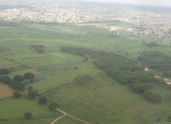 Bengaluru - Agara