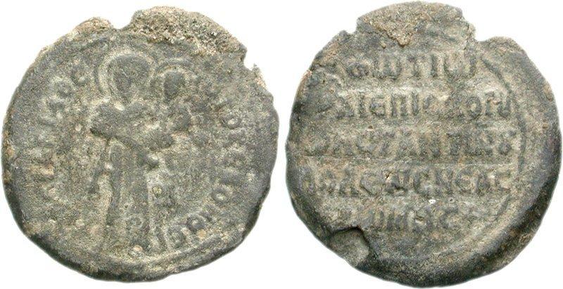 27 BC