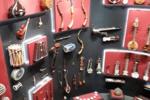 Bengaluru - Indian Music Experience