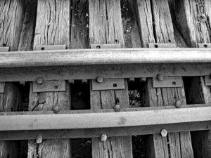 1877 AD – Bengaluru to Mysore Railway work started