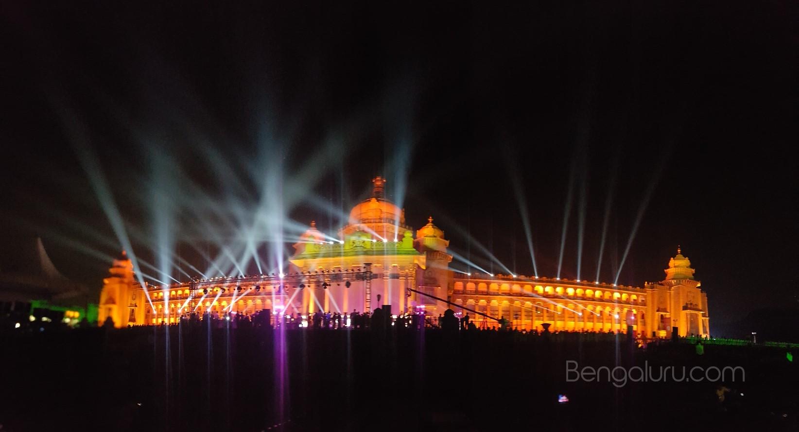 © Srikanth BS | Dreamstime.com