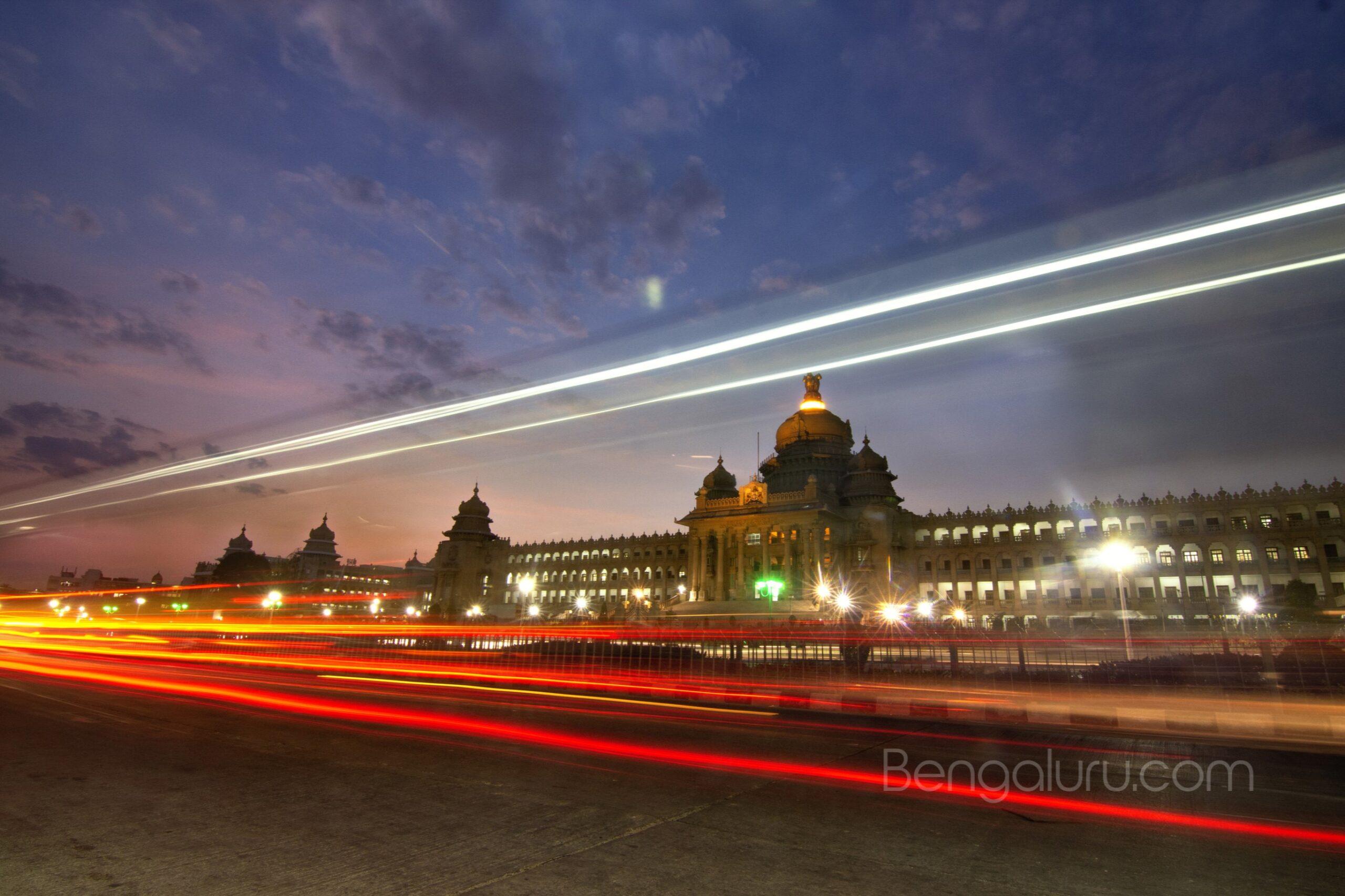 © Shaikh Mohammed Meraj | Dreamstime.com
