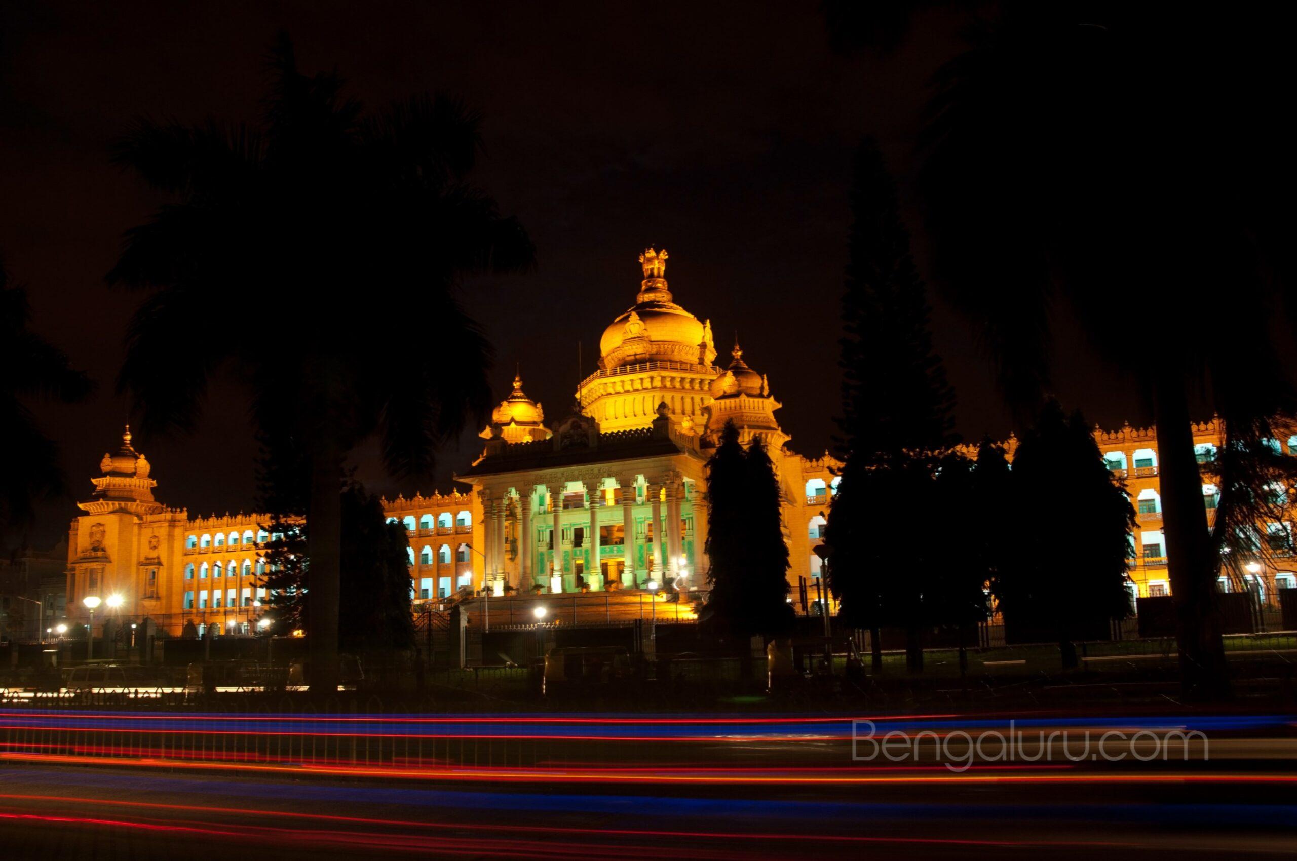 © Ajay Bhaskar | Dreamstime.com