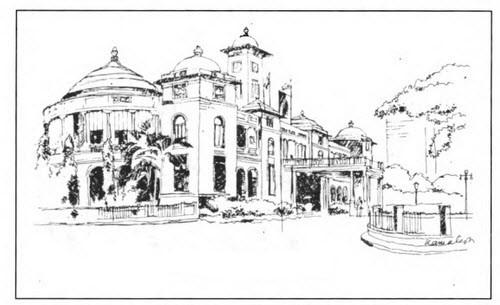 Bengaluru Municipal Corporation