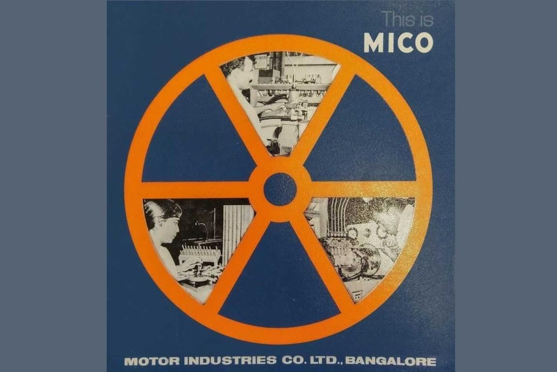 Motor Industries Company Limited (MICO)