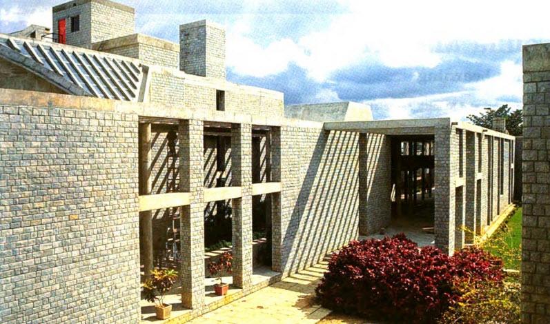 Indian Institute of Management (IIM)